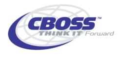 CBOSS, Inc.