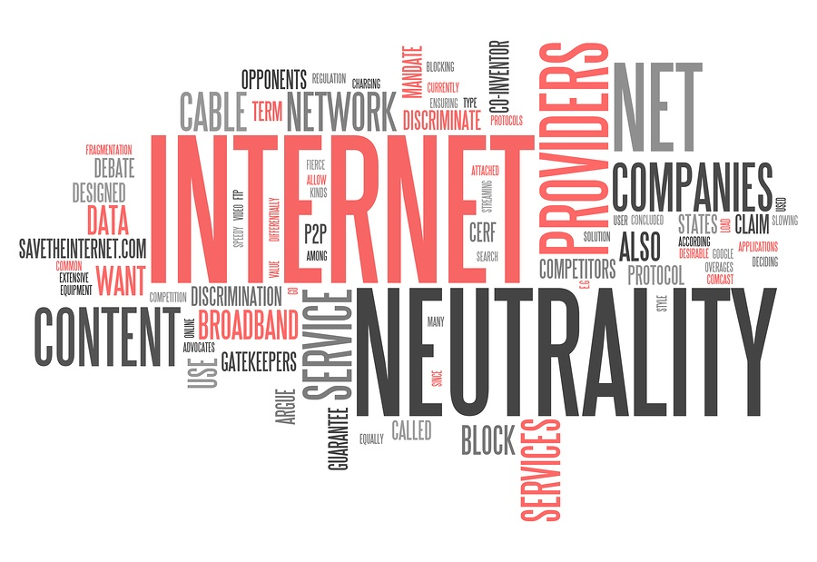 Net Neutrality and the Battle for the Net